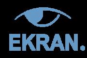 O Ekran System é um parceiro oficial de agregação de valor do Microsoft