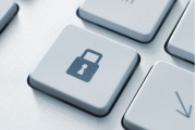 Banco Privado Europeu Implanta a Solução de Fraude de Insider da Bottomline CFRM